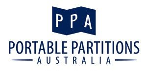 Portable Partitions New Zealand