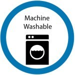 machinewashable