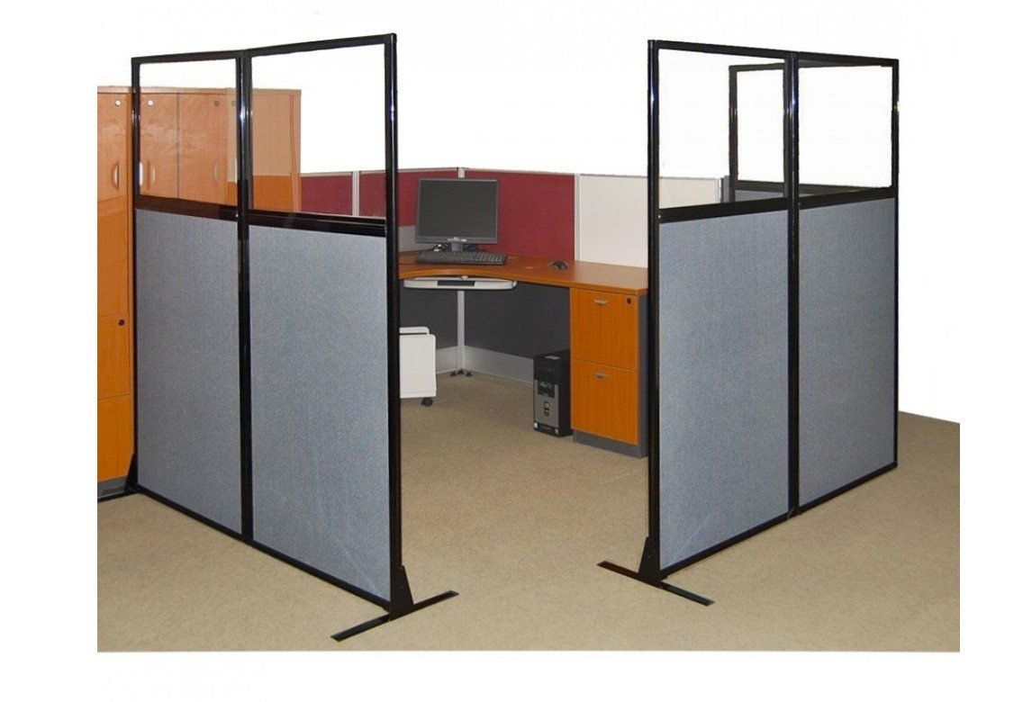 Image result for portable partitions