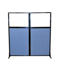 portable room divider